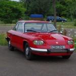imgp2308