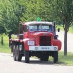 img3546