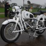 thoiry201003055